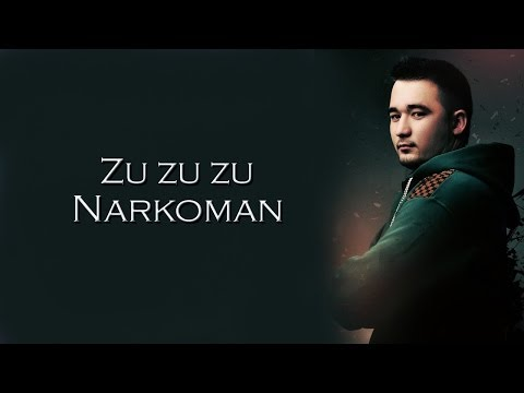 Bad Boy feat Subxan feat Shaxnoza Zu zu zu narkoman New premyera 2013) Bad Boy ft. Subxan ft. Shaxnoza
