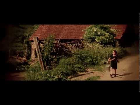 The Story of a Little Girl (short film) filmed with Nikon d5100
